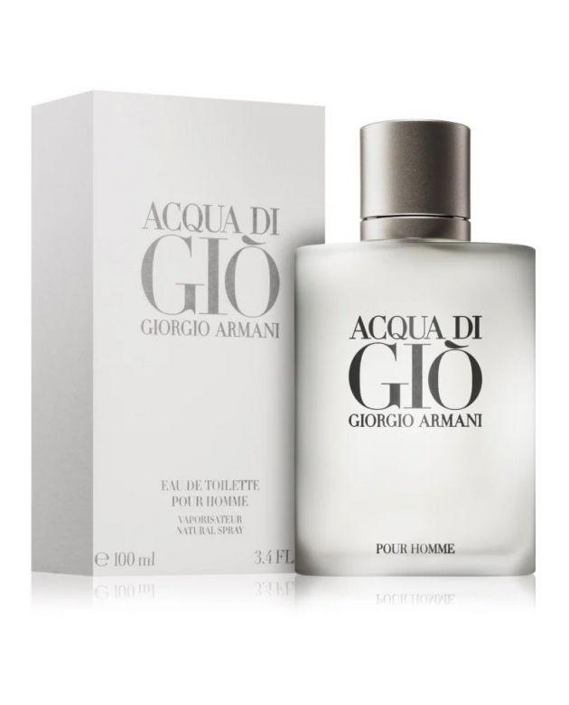 ACQUA DI GIO ARMANI-EDT-100ML-M