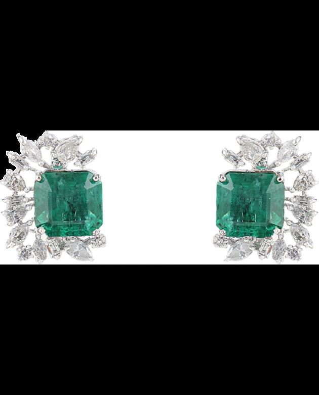 Emerald Reality