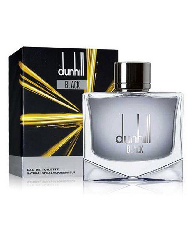 DUNHILL BLACK-EDT-100ML-M