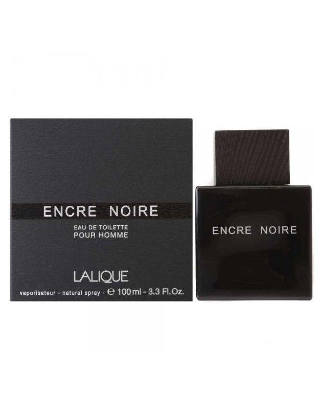 ENCRE NOIRE-EDT-100ML-M (LALIQUE)