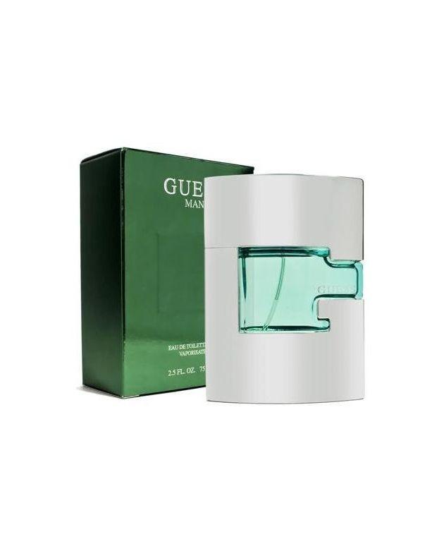 GUESS-EDT-75ML-MEN