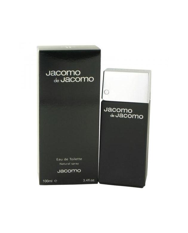 JACOMO DE JACOMO-EDT-100ML-M (JACOMO)
