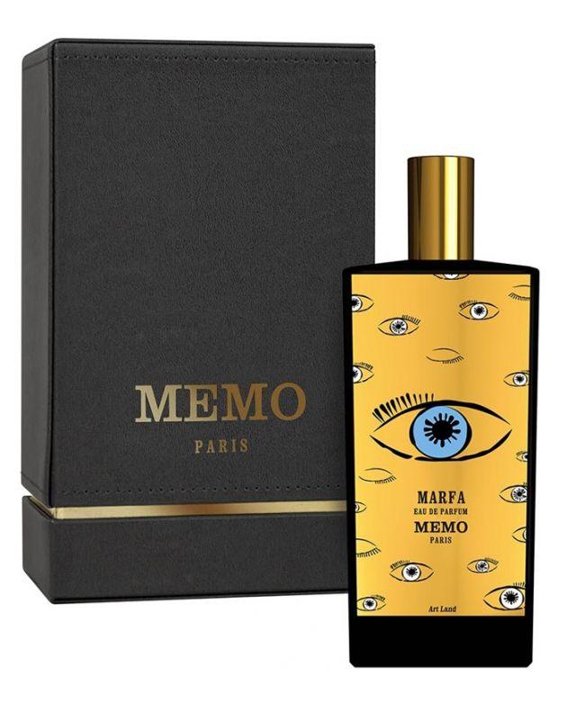MEMO MARFA-EDP-75ML-UNISEX
