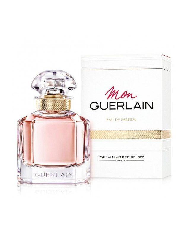 MON GUERLAIN-EDP-100ML-W