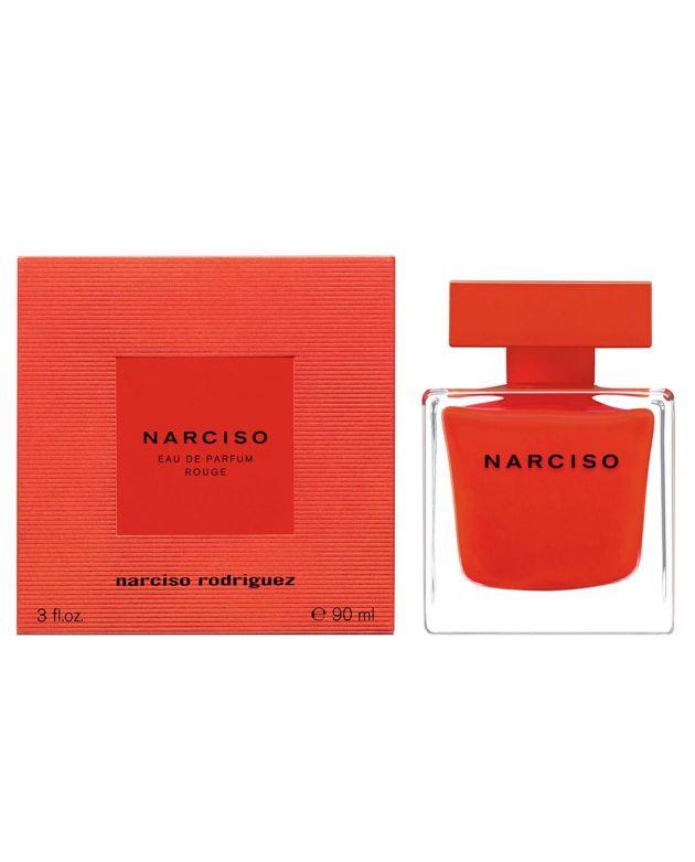 NARCISO EAU DE PARFUM ROUGE-90ML-W
